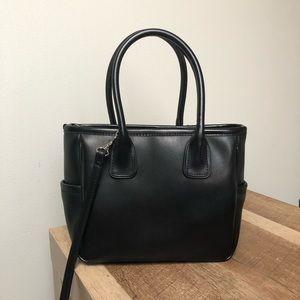 Nine West Mini Crossbody Bag